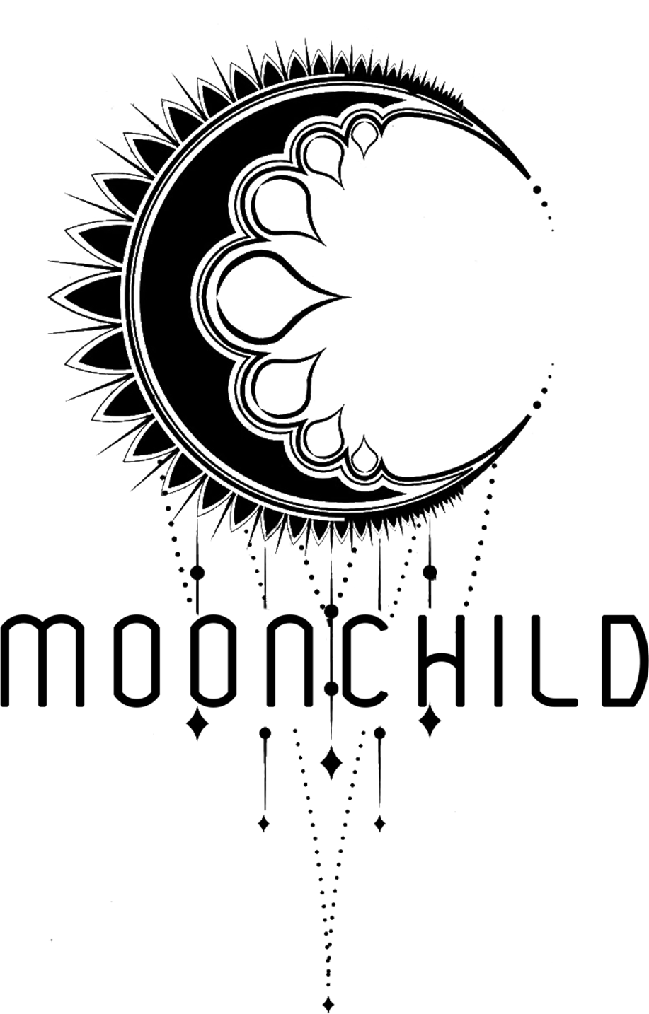 MOONCHILD CREATION